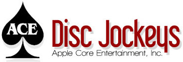 ACE Disc Jockeys